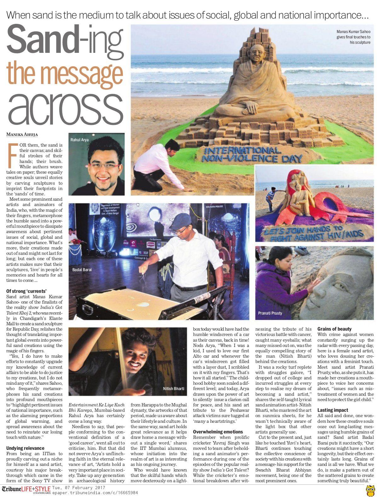 sand-artist-badal-barai-left-middle