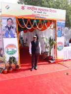 Voters day jaipur (2)